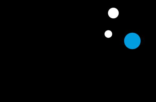 logo de l'auteur