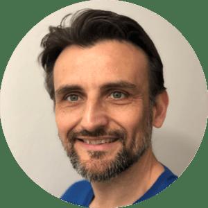 David Vassal - ATYS CONCEPT